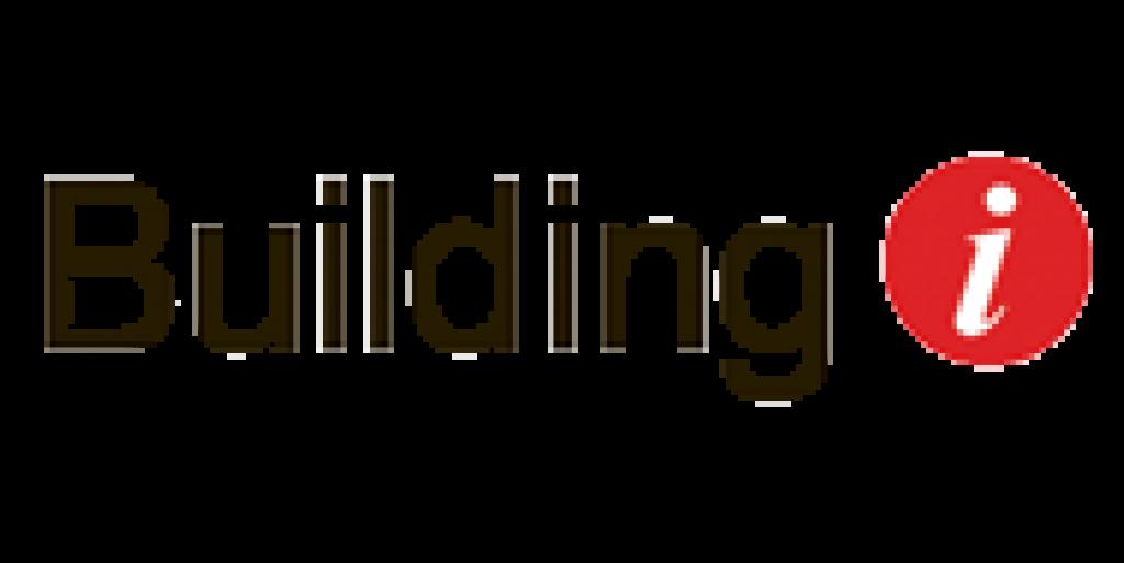 Buildingi Logo